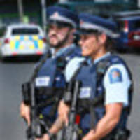 northland frontline officers to continue carrying firearms