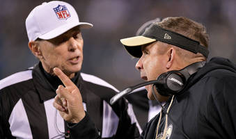 sean payton's well-deserved victory lap at nfl owners meetings