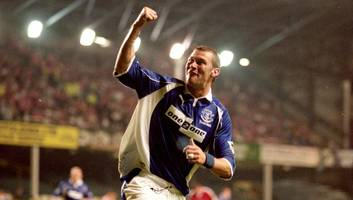 9 of the Hardest Players in Everton's History