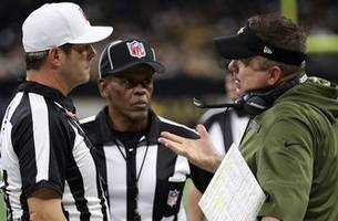 shannon sharpe: it's a 'slippery slope' for the nfl to make pass interference reviewable