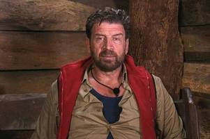 Nick Knowles reveals huge I'm A Celebrity secrets about 'hateful' producers