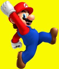 here's how to get a free year of nintendo's netflix-like service for classic games if you're an amazon prime member (ntdoy, amzn)