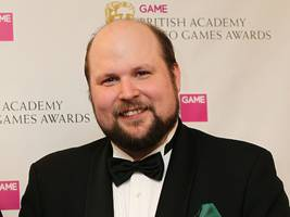 minecraft deleted references to its controversial creator notch after his increasingly erratic behaviour
