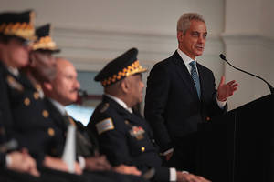 chicago mayor rahm emanuel says city will bill jussie smollett for cost of investigation