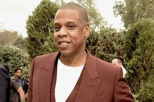 jay-z to receive president's award at 50th naacp image awards