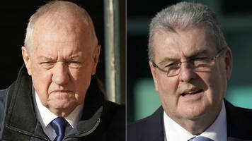 hillsborough trial: judge warns jurors against 'imposing opinions'