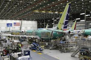 under-fire boeing rolls out software fix for 737 max