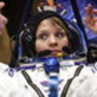 nasa has awkward history with women in space
