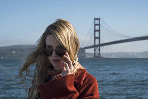 'the oa' season 2: what the heck just happened? plus, 15 other unanswered questions