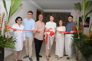 the farm at san benito launches brand new aesthetic center