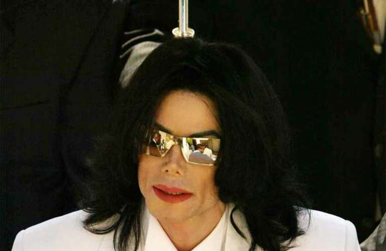 Michael Jackson Allegations: Biographer Claims to Have Found Evidence to Exonerate Late Star