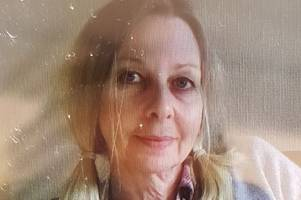 concerns raised over welfare of woman missing from atherstone