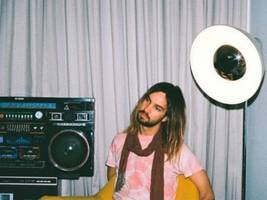 watch tame impala play new song 'borderline'