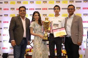 soha ali khan announces rishi anand nambair as india's national spelling champ of classmate spell bee season 11