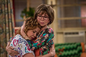 'one day at a time' in limbo: how netflix could prevent a cbs all access revival