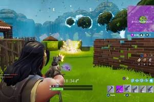 doctor's prescription for young gaming addict: 'no minecraft or fortnite for two weeks'