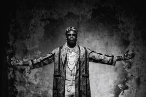 2chainz to play lovebox this summer