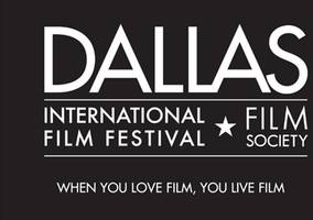 earthwater selected as official water of the 2019 dallas international film festival gift bags
