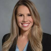 the andrews law firm welcomes attorney johana nieves