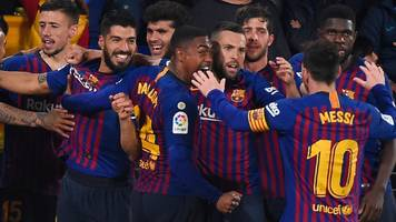 barcelona battle back for 4-4 draw in remarkable game
