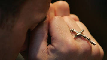 spanish catholic church probed over 'gay conversion' courses