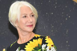 helen mirren channels hollywood's complicated relationship with netflix by declaring, 'i love netflix, but f--- netflix'