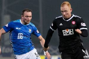 ziggy gordon: hamilton fans can set us up for basement crunch