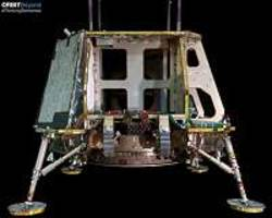 lunar lander firm orbitbeyond eyes florida for new facility