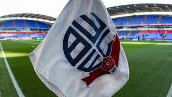 bolton wanderers v ipswich town to go ahead after safety advisory group approval