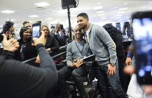 Jussie Smollett Faces Deadline To Pay City $130,000 For Alleged Hoax, Or Possibly Face Lawsuit