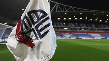 bolton wanderers: laurence bassini 'close' to deal to buy championship club