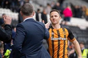 nigel adkins explains his tactical switch which turned the game for hull city against reading