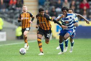 hull city say they can't afford to keep fraizer campbell but they cannot afford to lose him