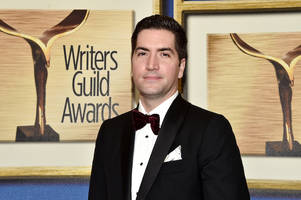 drew goddard to write thriller 'sabrina' for new regency, rt features