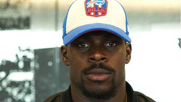 christian wade: ex-england winger signs for buffalo bills