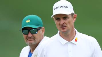 masters 2019: world number one justin rose targets four majors