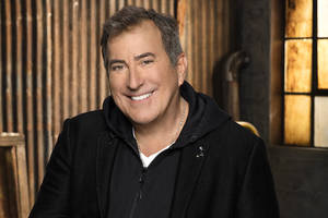Choreographer Kenny Ortega Signs Multi-Year Overall Deal With Netflix