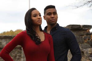 tlc orders another '90 day fiance' spinoff, 'the family chantel'