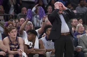 alexander returns to belmont, replaces byrd as hoops coach