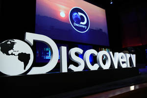 discovery upfront: see slates for hgtv, food network, tlc, own, id, animal planet and more