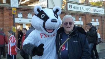 fulham fc fan in california sues over 'racist' number plate row
