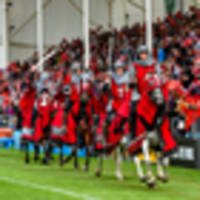 opinion: why is humanity getting caught offside so frequently in the crusaders debate on name?