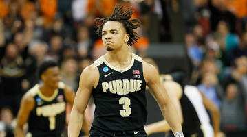 the 10 best moments of the 2019 ncaa tournament