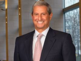 'it's good to be rich': meet the goldman sachs banker who has built a private investing empire that goes head-to-head with blackstone — and you've probably never heard of him