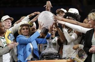 mulkey would welcome white house invite for baylor
