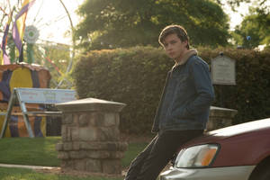 'love, simon' follow-up tv series in the works at disney+