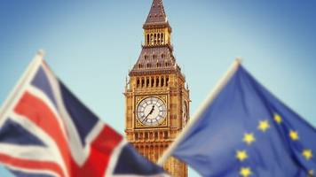 brexit delay offers uk breathing space, says drakeford