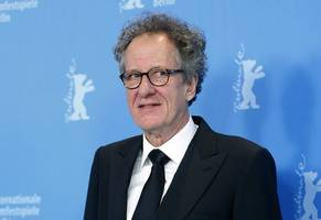 geoffrey rush wins case against sydney newspaper publisher