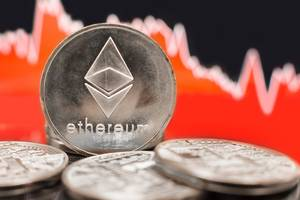 ethereum price drops to $171 yet dip seems to be short-lived