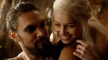 game of thrones: speak dothraki like daenerys with our handy guide